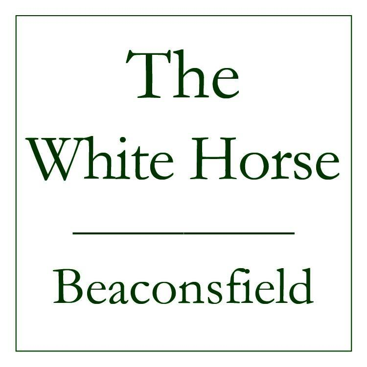 the white horse beaconsfield
